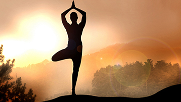 Welcome to Bihar Acupressure Yoga College - Best acupressure